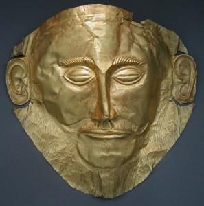 Las máscaras - Home | Clarin