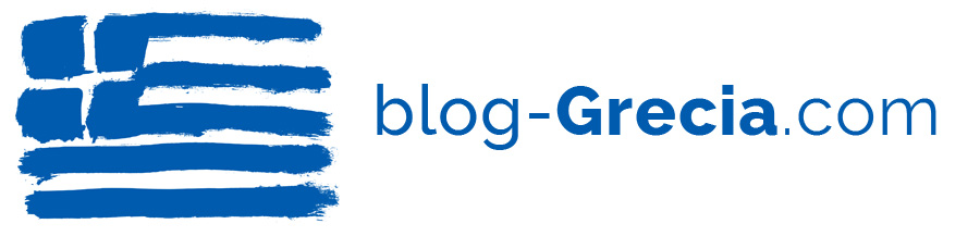 Guía Blog Grecia